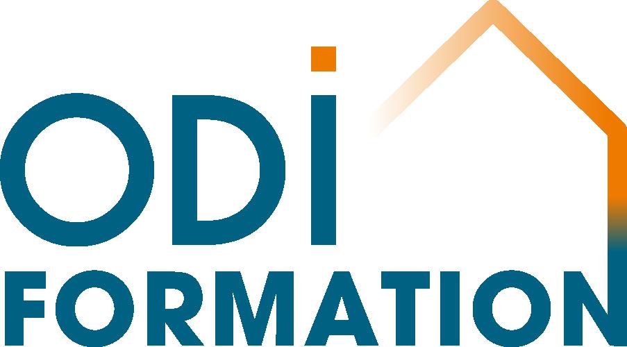 ODI FORMATION